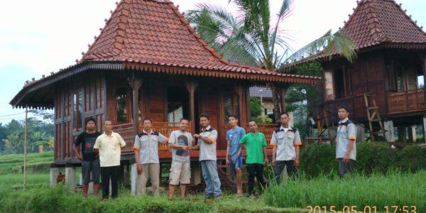 jual rumah kayu di kuta,canggu,nusa dua,kintamani,denpasar,jual rumah kayu di bali