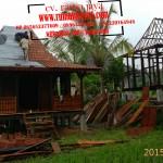pembuat rumah kayu di bali,denpasar,kuta,canggu,gianyar,tabanan,singaraja