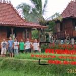 jual rumah kayu di bali,denpasar,ubud,kintamani,singaraja,badung,bandung,jakarta,rumah kayu di bogor