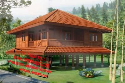 jual rumah kayu www.rumahkayu1.com (38)