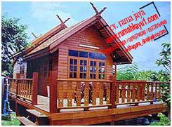 jual rumah kayu www.rumahkayu1.com (49)