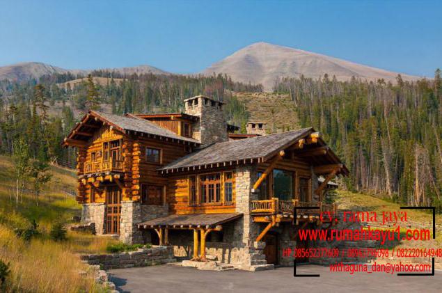 jual rumah kayu www.rumahkayu1.com (63)