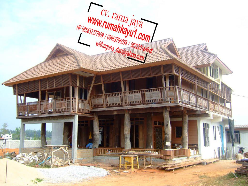 jual rumah kayu www.rumahkayu1.com (64)