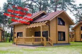 jual rumah kayu www.rumahkayu1.com (68)