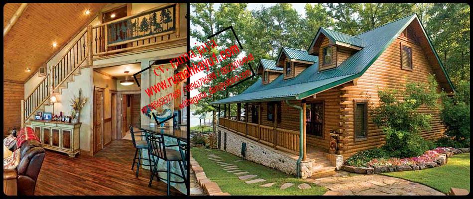 jual rumah kayu www.rumahkayu1.com (69)