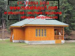 rumah kayu rama jaya (113)