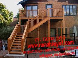rumah kayu rama jaya (119)