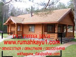 rumah kayu rama jaya (122)
