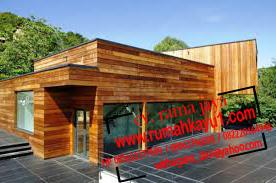 rumah kayu rama jaya (125)
