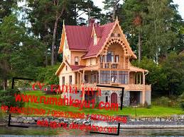 rumah kayu rama jaya (130)