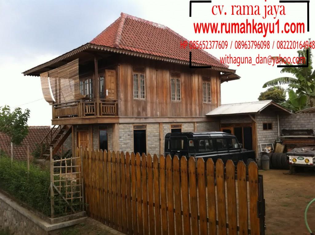 rumah kayu rama jaya (133)