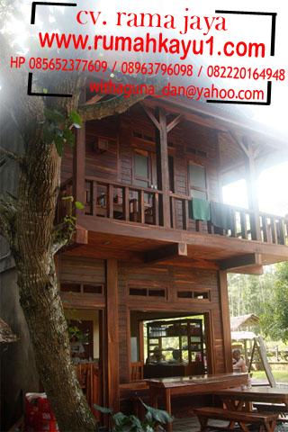 rumah kayu rama jaya (14)