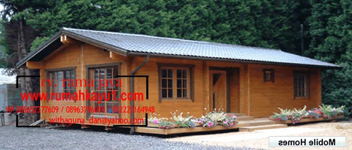 rumah kayu rama jaya (146)