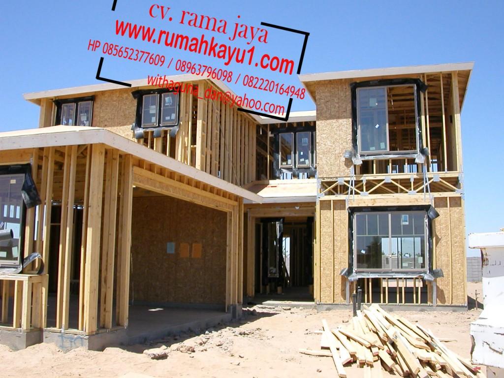 rumah kayu rama jaya (154)