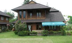 rumah kayu rama jaya (169)