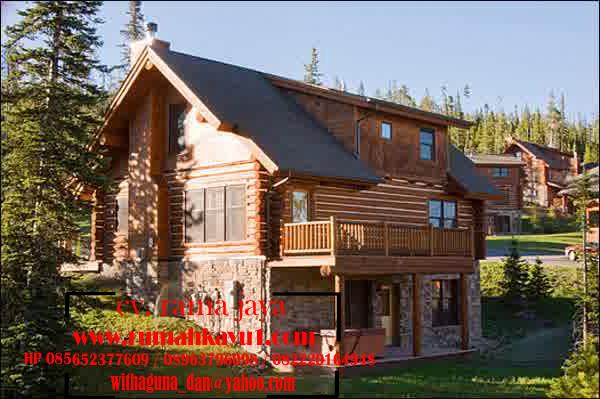rumah kayu rama jaya (174)