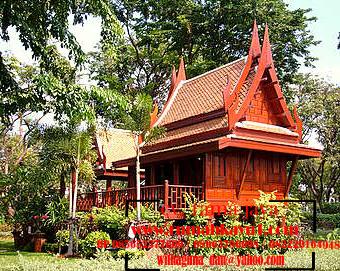 rumah kayu rama jaya (176)