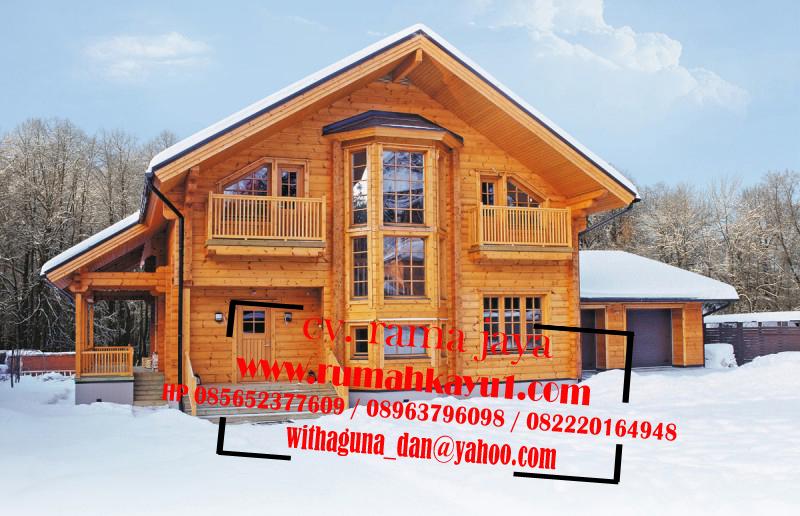 rumah kayu rama jaya (179)