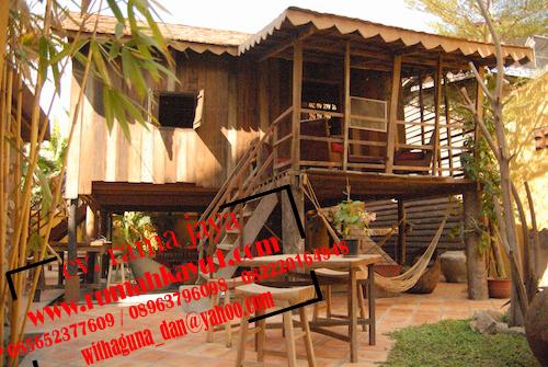 rumah kayu rama jaya (181)