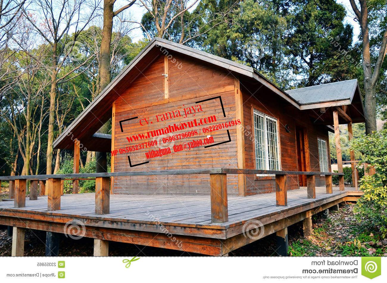 jual rumah kayu kecil,rumah kayu mini, rumah kayu murah