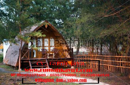 rumah kayu rama jaya (189)