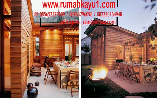 rumah kayu rama jaya (1)