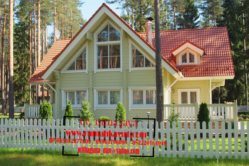 rumah kayu rama jaya (192)