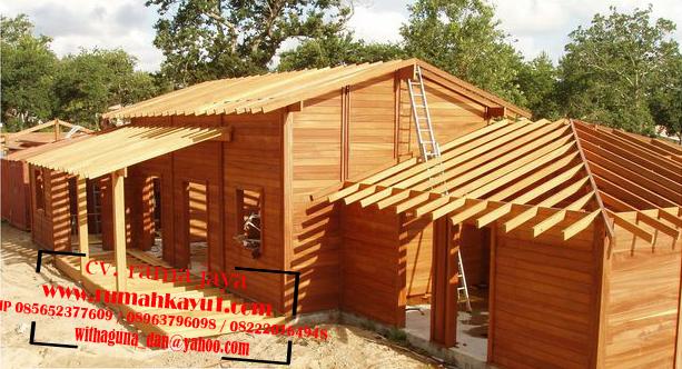 rumah kayu rama jaya (206)