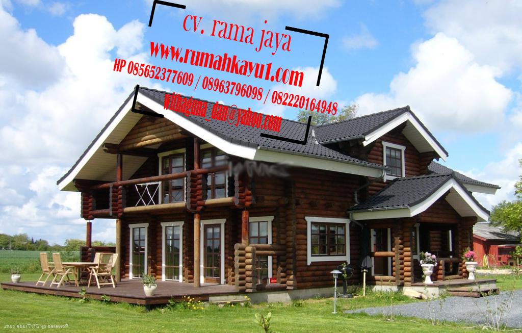 rumah kayu rama jaya (209)