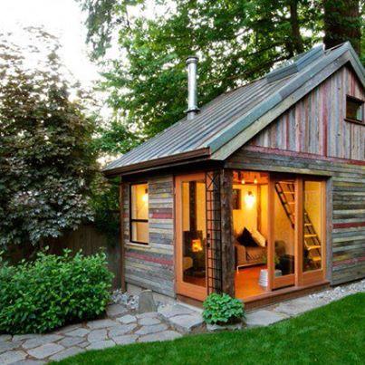rumah kayu rama jaya (21)