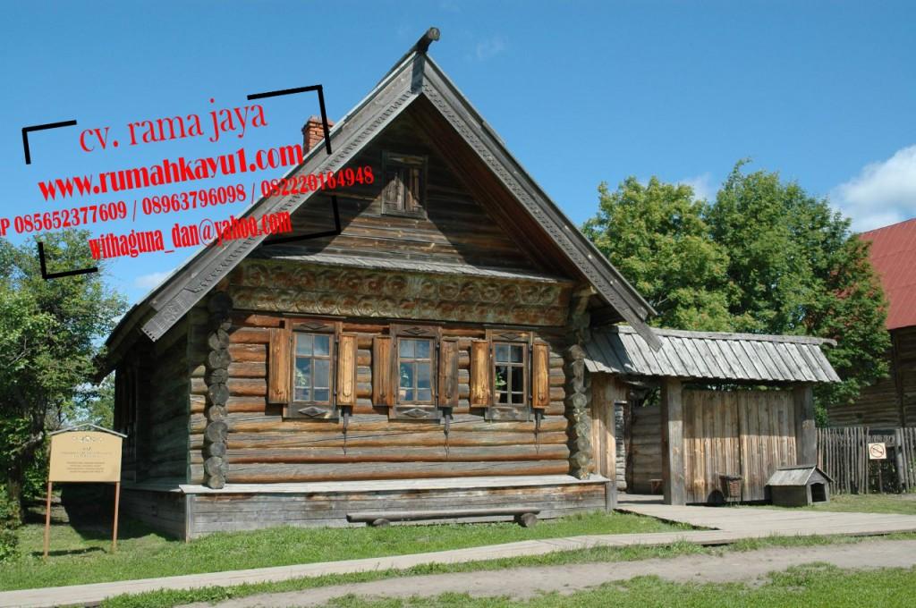 rumah kayu rama jaya (211)