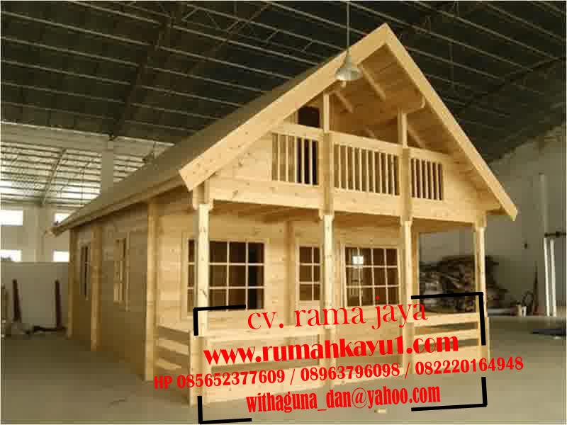 rumah kayu rama jaya (214)