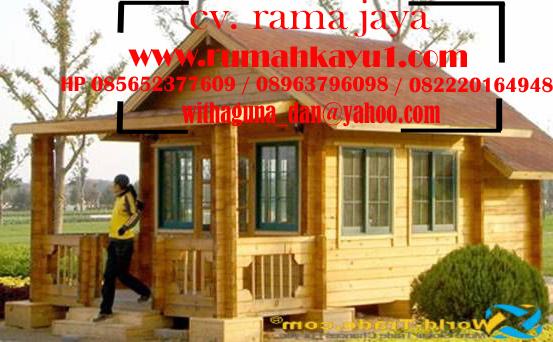 rumah kayu rama jaya (218)