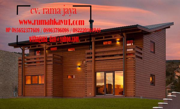 rumah kayu rama jaya (220)