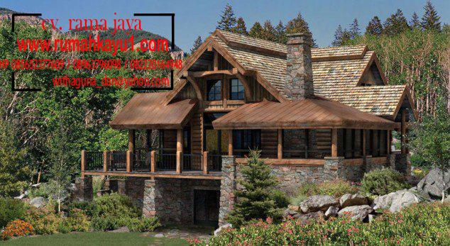 rumah kayu rama jaya (22)