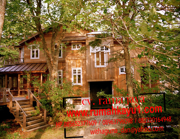 rumah kayu rama jaya (2)