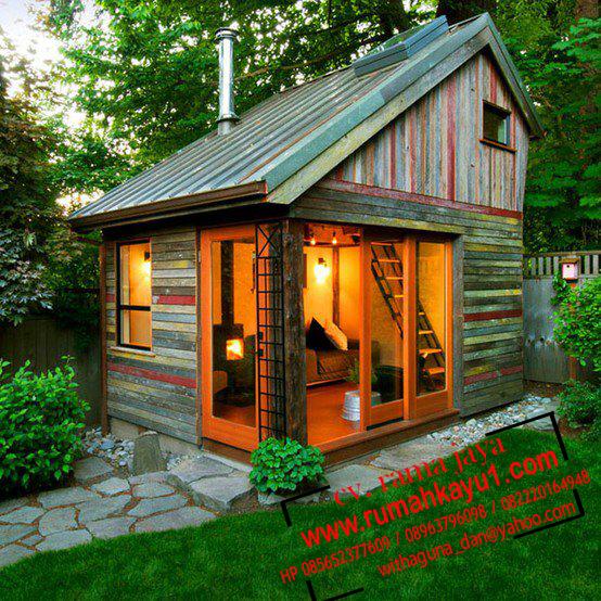 rumah kayu rama jaya (23)