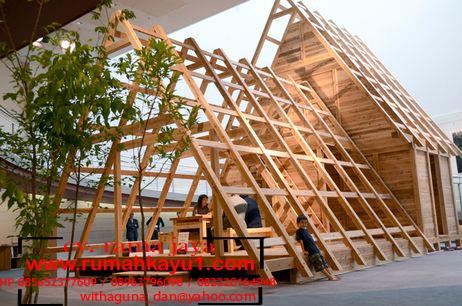 rumah kayu rama jaya (29)