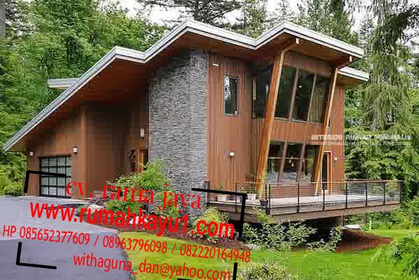 rumah kayu rama jaya (53)