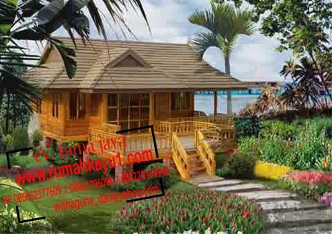rumah kayu rama jaya (55)