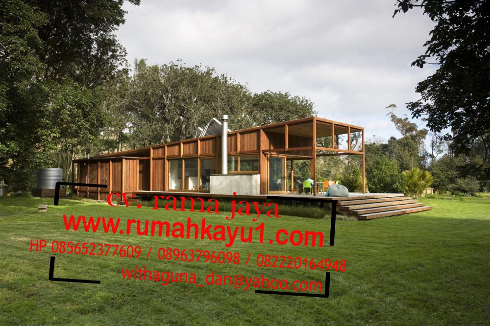 rumah kayu rama jaya (6)