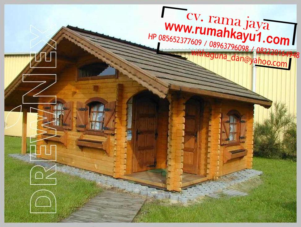 rumah kayu rama jaya (61)