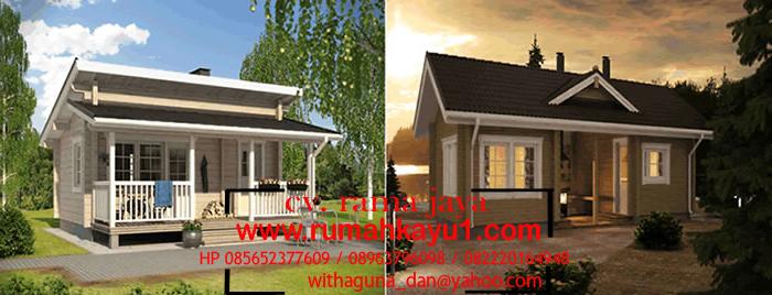 rumah kayu rama jaya (69)