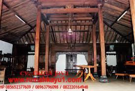 rumah kayu rama jaya (82)