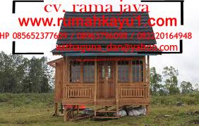 rumah kayu rama jaya (88)