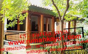 rumah kayu rama jaya (89)