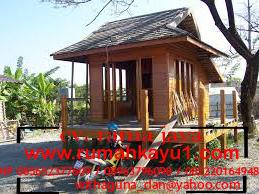 rumah kayu rama jaya (95)