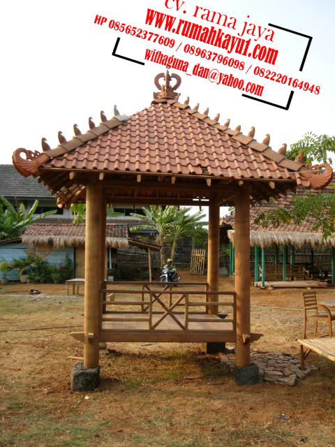 rumahkayu1.com gazebo (25)