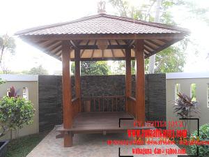 rumahkayu1.com gazebo (24)