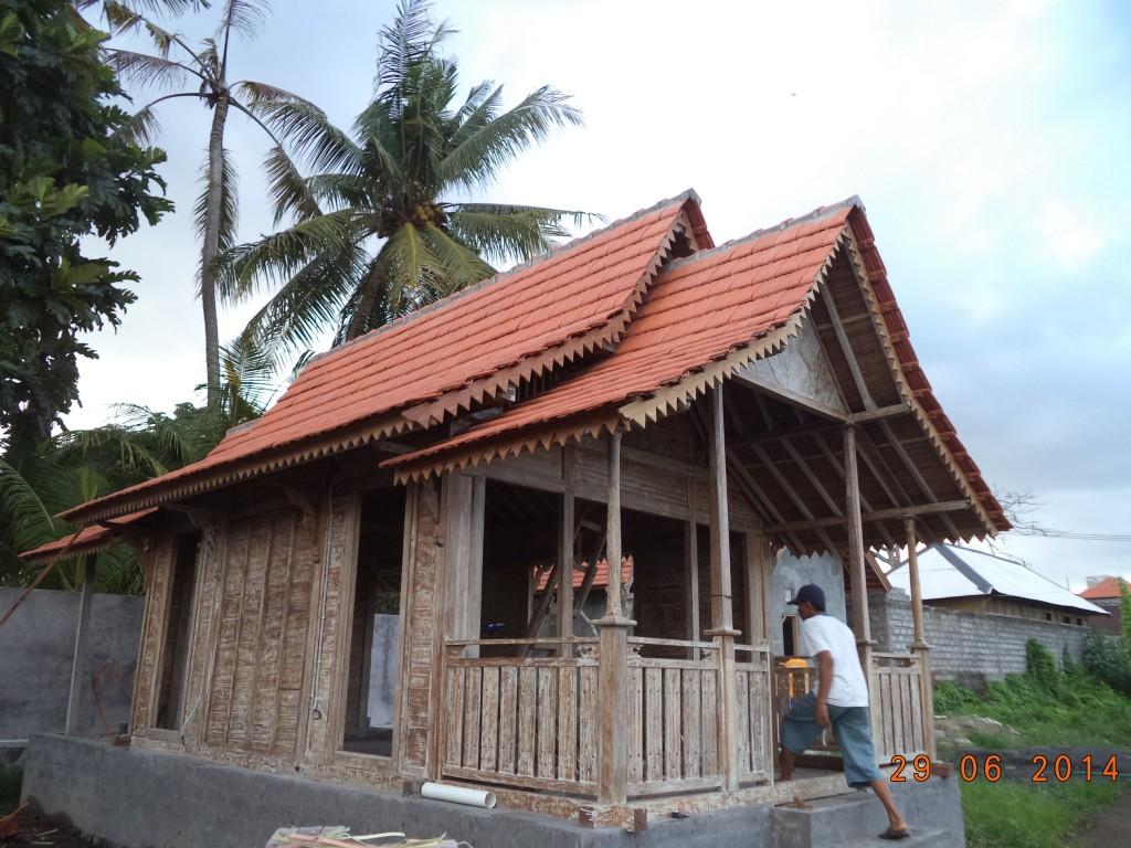 jual rumah kayu di bali,jual rumah kayu di surabaya,jual rumah kayu di jogja,jual rumah kayu di lombok